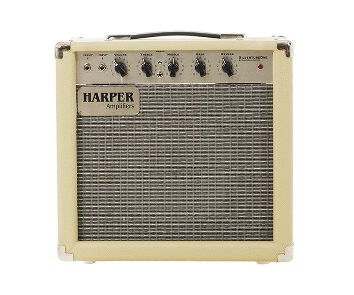 harper_st_one