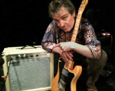 Richard_Koechli_plays_HARPER_Amps_webs